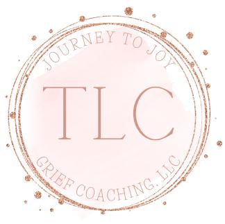Terri Lynn Chaplin, Certified Master Grief Coach